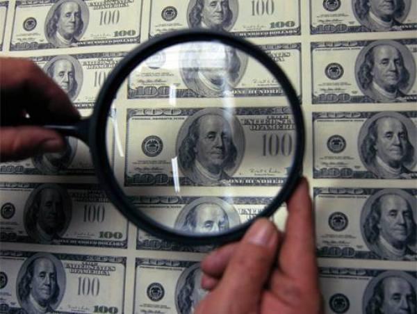В Беларуси участились случаи выявления фальшивых денег
