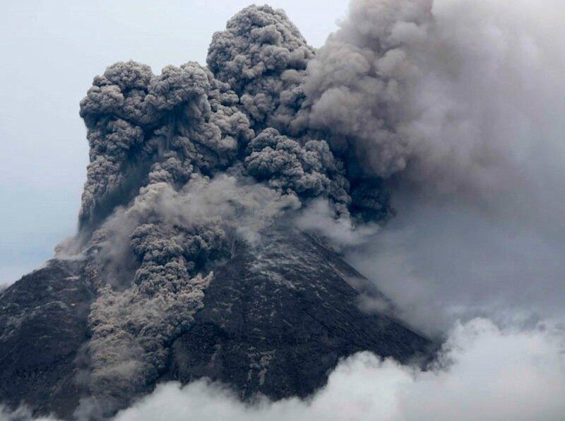 Красивые фотографии извержения вулканов 0 1b6271 73c74088 XL