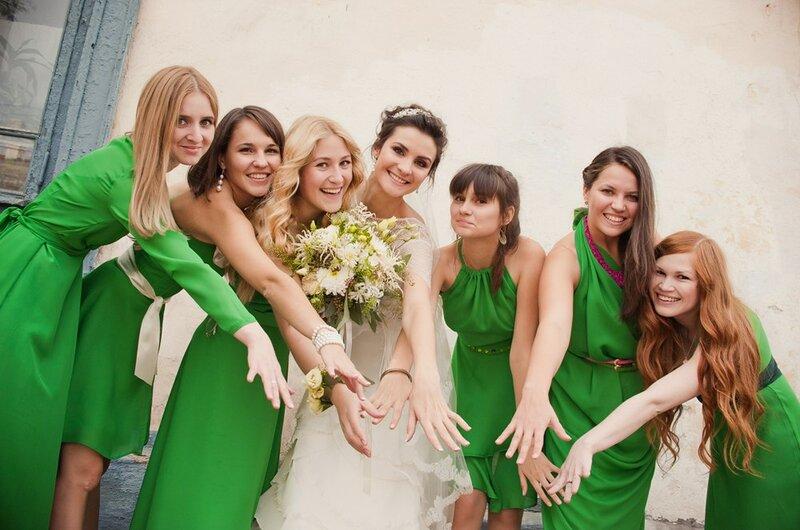 0_7a4ce_4d1a9412_XL Подружка невесты: инструктаж от А до Я