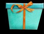 KarinaDesigns_ColorfulWishes_Gift.png