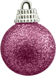 daniellesdesigns_dreamingofapinkchristmas_element72.png