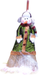 HappyChristmas by_Mago74 cz1 (24).png