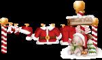 VC_ChristmasParty_El62.PNG