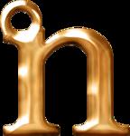 Microferk_MerryMerry-Alphas_LN.png