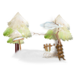 martad_WhiteForest_Overlays_(4).png