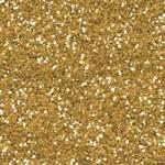 bld_amerrylittlechristmas_glitter10.png