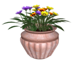 Flower-Pot-4-Belles-Graphics.png