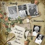 Family-MemoriesWEB1.jpg