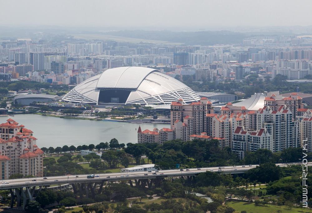 Singapore (63).jpg