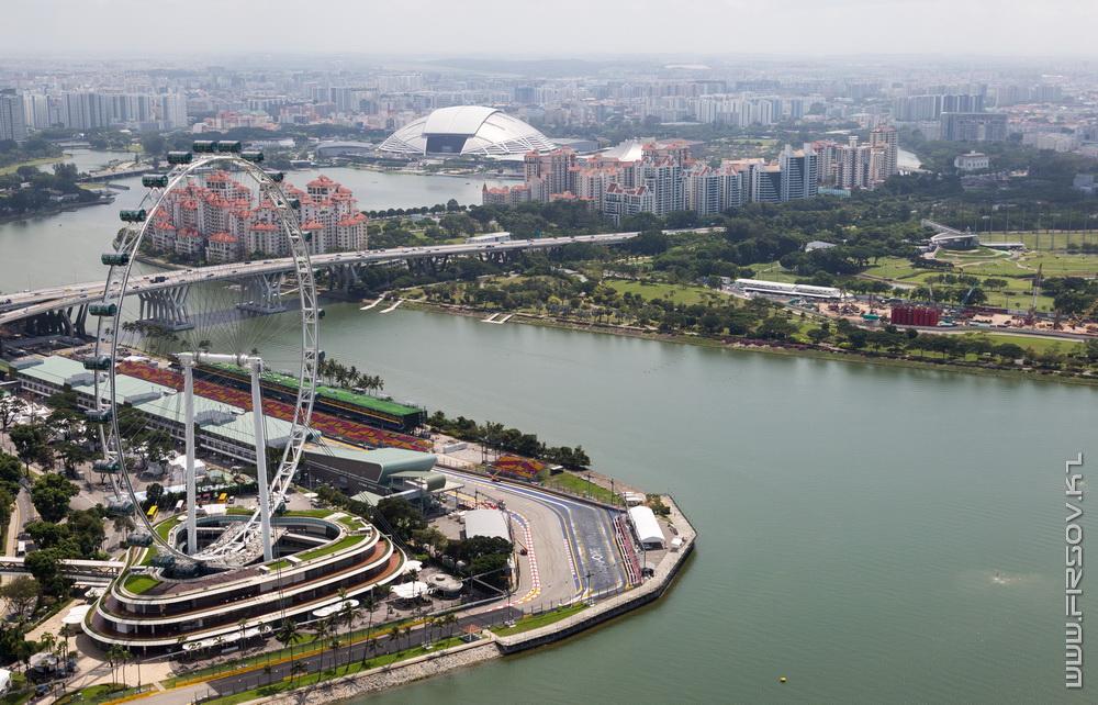 Singapore (66).jpg