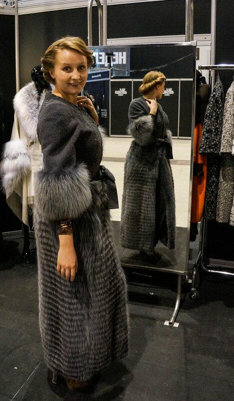 0 81579 181d661b XL Igor Gulyaev на Moscow Fashion Week