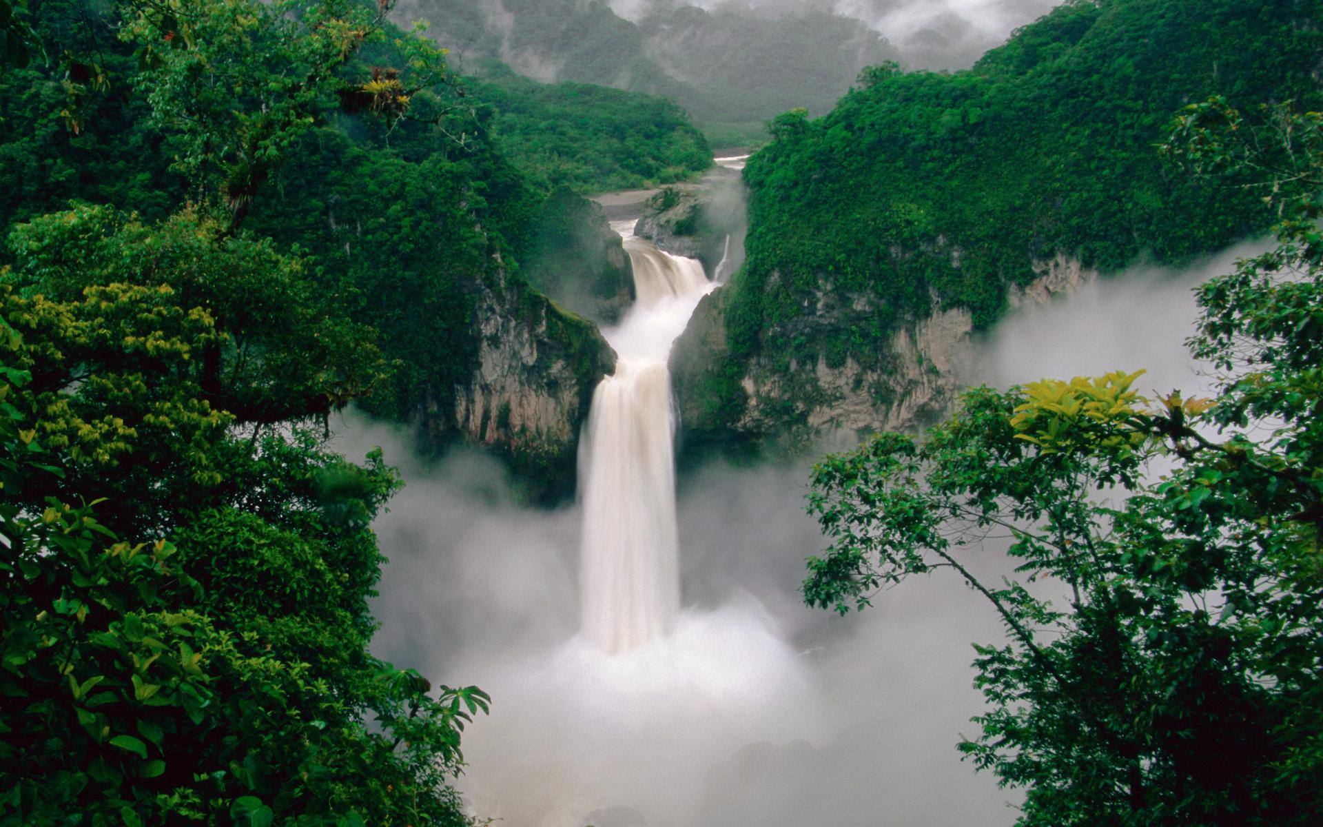 http://img-fotki.yandex.ru/get/4129/39799969.d3/0_81852_3887eb14_orig.jpg