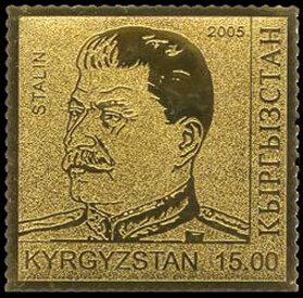 http://img-fotki.yandex.ru/get/4129/54835962.87/0_117428_ff7e42ab_M.jpeg height=275