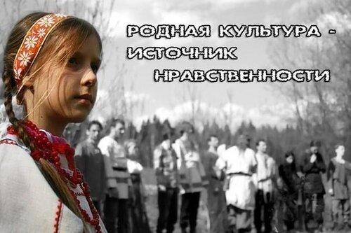 http://img-fotki.yandex.ru/get/4129/54835962.8b/0_11cd52_ca932106_L.jpg