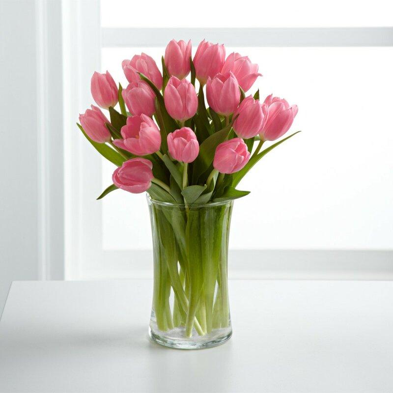 игровых тюльпаны фото на аву отличать