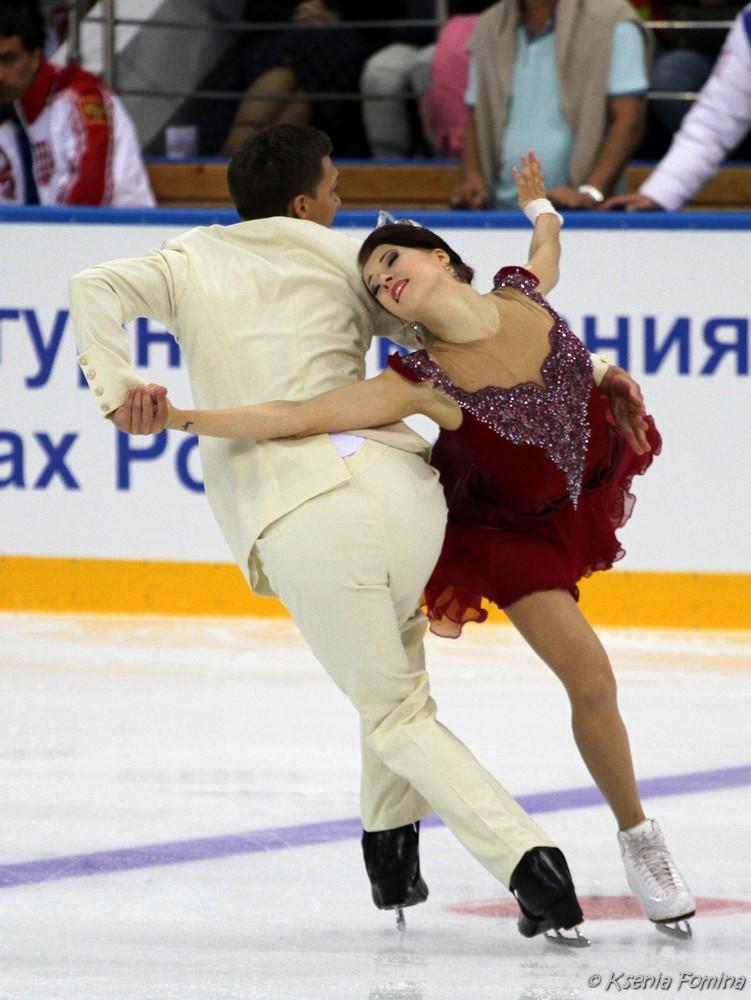 Екатерина Боброва - Дмитрий Соловьев - Страница 25 0_c6714_e7105533_orig