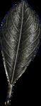 Lilas_btd_metal leaf.png