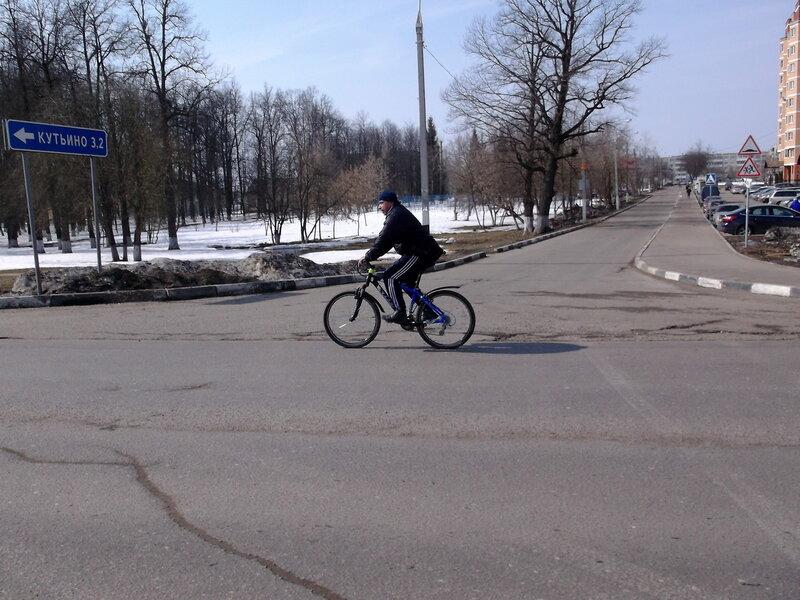 http://img-fotki.yandex.ru/get/4129/79794478.3f/0_900ac_1fac3cc9_XL.jpg.jpg