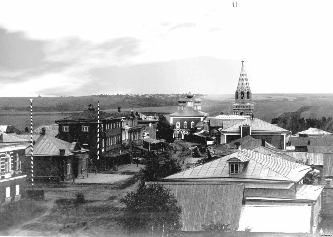 Русская села на лицо 22 фотография