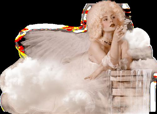 http://img-fotki.yandex.ru/get/4130/107153161.956/0_a21a8_bff91c38_XL.png