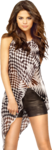 selena_gomez_png_6_by_diamondlightart-d3nsruo.png