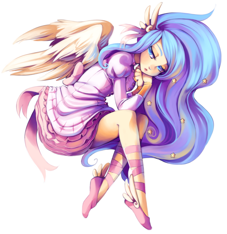 luna_by_kiwiboob-d5sylly.png