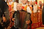Фестиваль 13.10.2012.  г. Самара (179).JPG