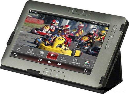 Texet ТВ-740HD
