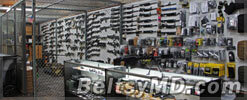 Трагедия в «Сэнди Хук» привела к росту спроса на оружие