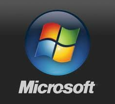 Microsoft создала программу, предсказывающую будущее