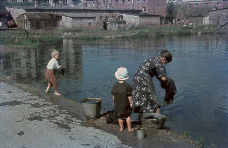 1941-43 Смоленск49а.jpg