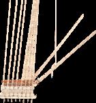 ldavi-wheretonowdreamer-shipropes1b.png
