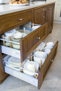kitchen-cabinets-traditional-two-tone-250f-wd001-walnut-pull-out-plate-drawers.jpg