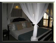 Кения. Момбаса. Serena Beach Hotel & Spa