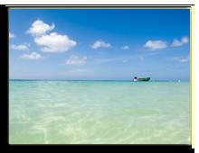 Сейшелы. О. Маэ. Berjaya Beau Vallon Bay