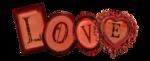 manuedesigns_vintage_loveel (6).png
