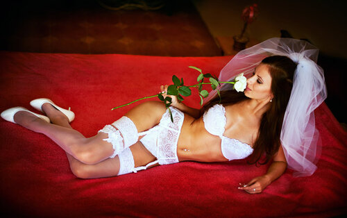 eroticheskoe-nizhnee-bele-v-moskve-adres-magazina