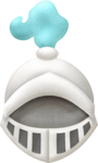 helmet_1_maryfran.png