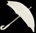 зонт (11).png