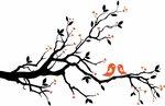 фон древо  и   птицы.jpg
