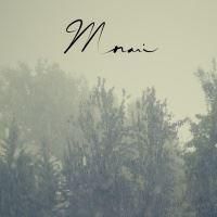 Morari >  Morari [ep] (2017)