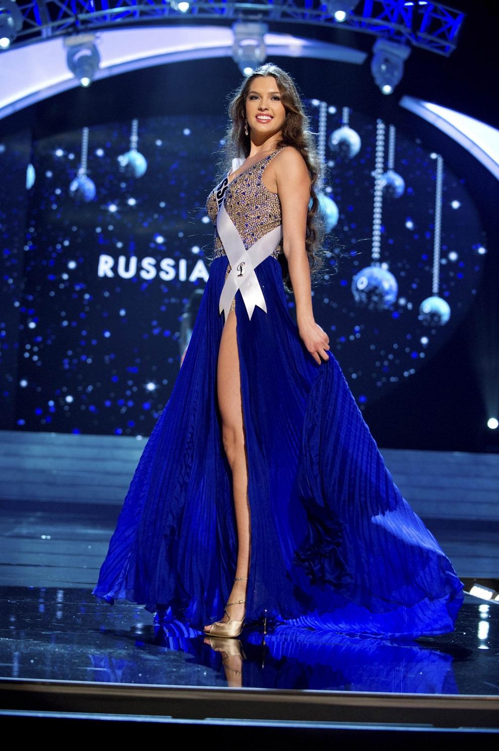 Победитель московского конкурса канареек