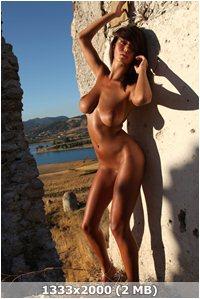http://img-fotki.yandex.ru/get/4130/169790680.13/0_9d9e4_fd248077_orig.jpg