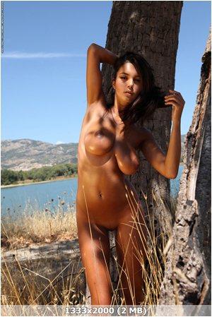 http://img-fotki.yandex.ru/get/4130/169790680.2/0_9d38d_25b13ab5_orig.jpg