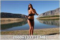 http://img-fotki.yandex.ru/get/4130/169790680.b/0_9d750_9f79f7ff_orig.jpg
