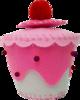 Скрап-набор Crazy Pink 0_b8bfd_b3f31be6_XS