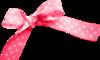 Скрап-набор Crazy Pink 0_b8c50_e7499756_XS