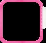frame 2 pink.png