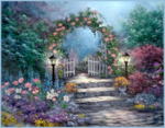 scenery (2).png