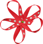 lliella_PPFun_ribbonflower3.png